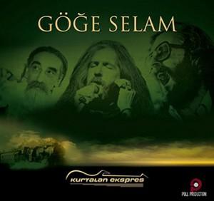 Goge-Selam-cover
