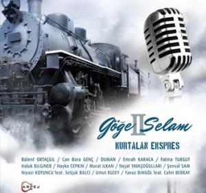 Goge-Selam-cover1