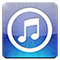 ITunes_Color